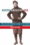 Native American Son 1st Edition 9780375413247 0375413243
