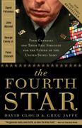 The Fourth Star 1st Edition 9780307409072 0307409074