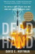 The Dead Hand 1st Edition 9780307387844 0307387844