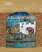 The Medieval World 0 9781426205330 1426205333