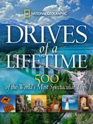Drives of a Lifetime 0 9781426206771 1426206771