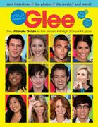 Glee Totally Unofficial 0 9781600784989 1600784984