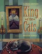 King o' the Cats 0 9781442412569 1442412569