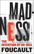 Madness 1st Edition 9780062007186 0062007181