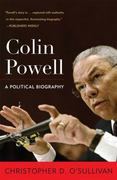 Colin Powell 1st Edition 9780742551879 0742551873