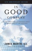 In Good Company 10th Edition 9781580512367 1580512364