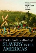 The Oxford Handbook of Slavery in the Americas 0 9780199227990 0199227993