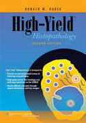 High-Yield Histopathology 2nd edition 9781609130152 1609130154