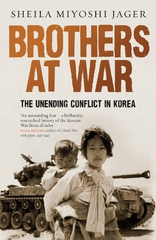 Brothers at War 1st Edition 9781847652027 1847652026