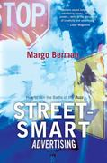 Street-Smart Advertising 1st Edition 9781442203358 1442203358