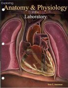 Exploring Anatomy & Physiology in the Laboratory 1st Edition 9780895827975 0895827972
