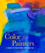 Color for Painters 1st Edition 9780823099306 082309930X