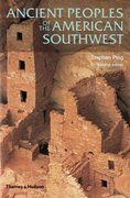 Ancient Peoples of the American Southwest 2nd Edition 9780500286937 0500286930
