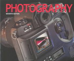 Photography 7th edition 9780130282712 0130282715