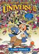 The Cartoon History of the Universe III 1st Edition 9780393324037 0393324036