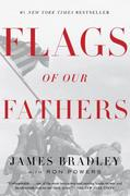 Flags of Our Fathers 0 9780553384154 0553384155