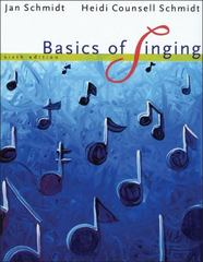 Basics of Singing 6th edition 9780495115311 0495115312