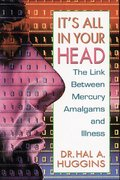 It's All in Your Head 1st edition 9780895295507 0895295504
