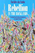 Rebellion in the Backlands 1st Edition 9780226124445 0226124444