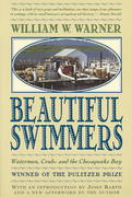 Beautiful Swimmers 1st Edition 9780316923354 0316923354