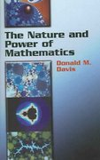 The Nature and Power of Mathematics 0 9780486438962 0486438961