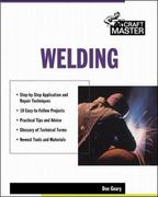 Welding 1st edition 9780071342452 0071342451