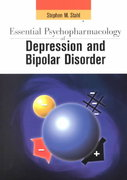 Essential Psychopharmacology of Depression and Bipolar Disorder 1st edition 9780521786454 0521786452