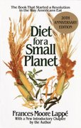 Diet for a Small Planet 20th edition 9780345373663 0345373669