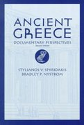 Ancient Greece 2nd Edition 9780787239244 0787239240