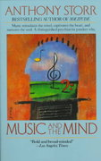Music and the Mind 0 9780345383181 0345383184