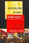 Capitalism Without Democracy 0 9780801473265 0801473268
