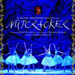 The Pacific Northwest Ballet Presents: Nutcracker 0 9781570614699 1570614695