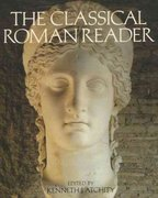 The Classical Roman Reader 1st Edition 9780195127409 0195127404