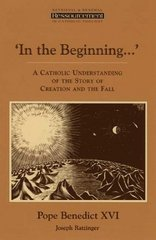 In the Beginning 1st Edition 9780802841063 0802841066