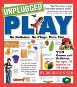 Unplugged Play 0 9780761143901 0761143904