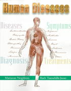 Human Diseases 1st edition 9780766802148 0766802140
