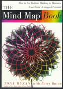 The Mind Map Book 1st Edition 9780452273221 0452273226