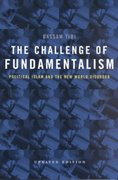 The Challenge of Fundamentalism 1st Edition 9780520236905 0520236904