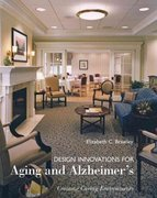Design Innovations for Aging and Alzheimer's 1st edition 9780471681182 0471681180