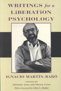 Writings for a Liberation Psychology 1st Edition 9780674962477 0674962478