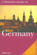 Germany 2nd edition 9781566565325 1566565324