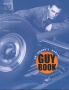 The Guy Book 0 9780679890287 0679890289