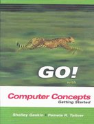Getting Started with Computing Concepts 0 9780131440449 0131440446