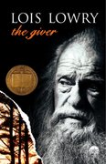 The Giver 1st Edition 9780385732550 0385732554