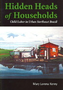 Hidden Heads of Households 3rd Edition 9781551117928 1551117924