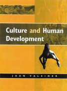 Culture and Human Development 1st edition 9780761956846 0761956840