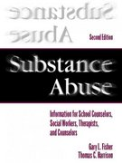Substance Abuse 2nd edition 9780205306220 0205306225