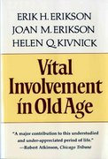 Vital Involvement in Old Age 0 9780393312164 039331216X