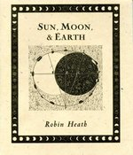 Sun, Moon and Earth 0 9780802713810 0802713815