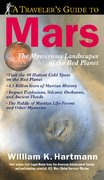 A Traveler's Guide to Mars 0 9780761126065 0761126066